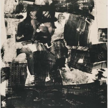 https://immafuster.tumblr.com/post/162551098110/robert-rauschenberg-kip-up-1964-lithograph