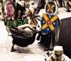 Alex McKirdy for OUSA President